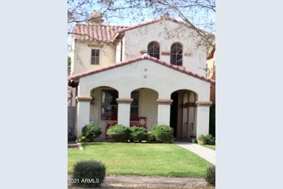 15332 W Dahlia Drive - Photo 1
