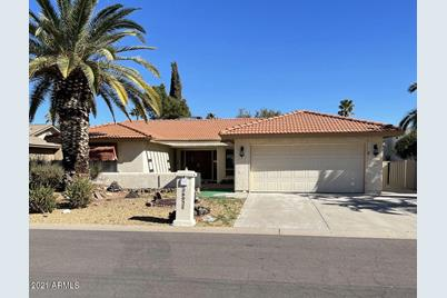 26037 S Hollygreen Drive - Photo 1