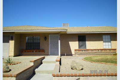 5132 E Salinas Street - Photo 1