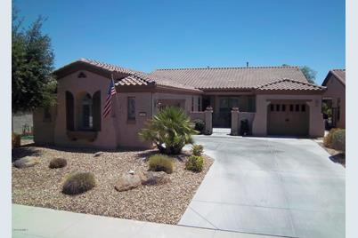 12401 W Pinnacle Vista Drive - Photo 1