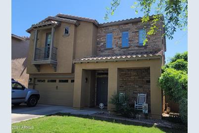 4357 E Foundation Street - Photo 1