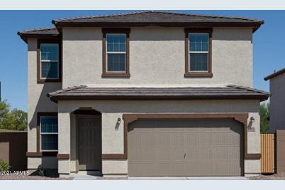 348 S Borromeo Drive - Photo 1