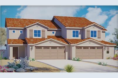 1255 N Arizona Avenue #1306 - Photo 1