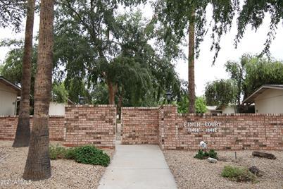 13482 W Copperstone Drive - Photo 1