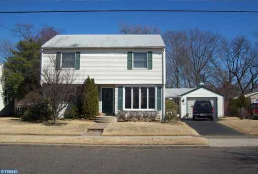 29 Overbrook Ave - Photo 1