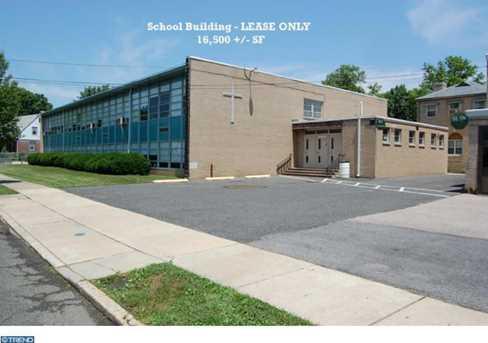 15 Virginia Ave #lease - Photo 1