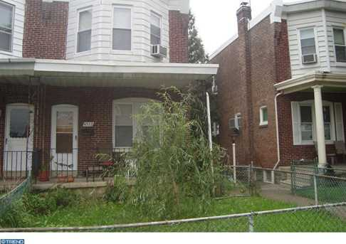 4512 Magee Ave - Photo 1