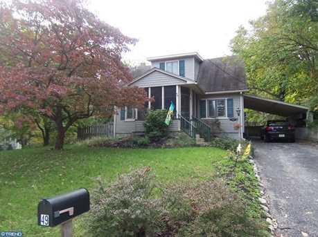 49 Woodland Ave - Photo 1