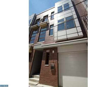 1010 N Orkney St - Photo 1