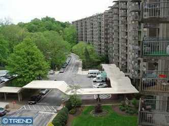 1001 City Ave #EC206 - Photo 1