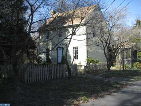 165 Tuckerton Rd - Photo 1