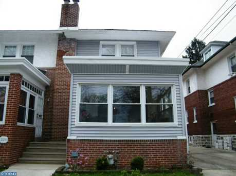 228 Blunston Ave - Photo 1