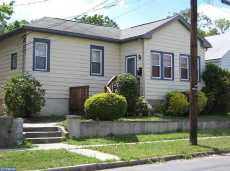 16 Lincoln Ave - Photo 1