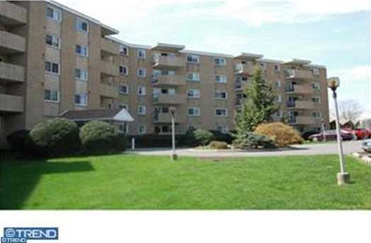 801 S Chester Rd #204 - Photo 1
