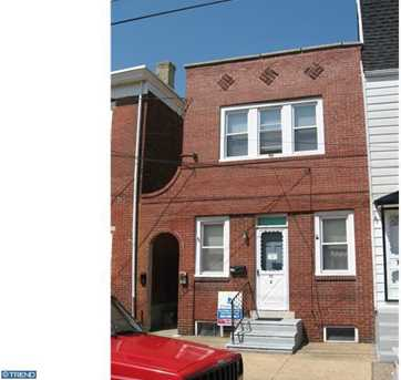 33 S Sussex St - Photo 1