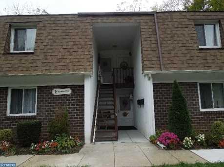 411 N Stiles Ave #E6 - Photo 1