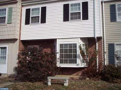57 Village Dr - Photo 1