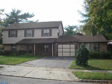 236 Pageant Ln - Photo 1