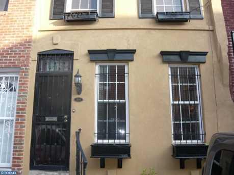 1149 S Dorrance St - Photo 1