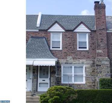 108 Green Valley Rd - Photo 1