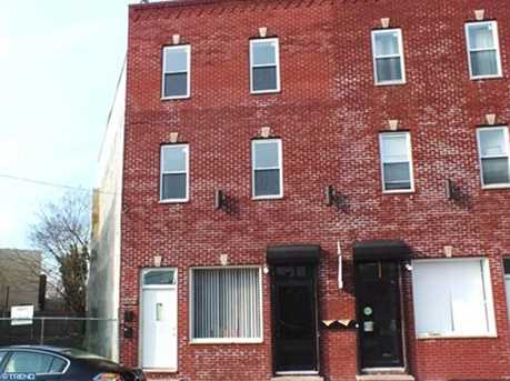 1532 Point Breeze Ave - Photo 1