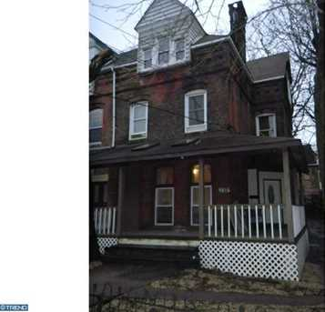 4816 Chester Ave - Photo 1