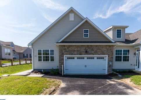 214 Rose View Dr #LOT 45 - Photo 1