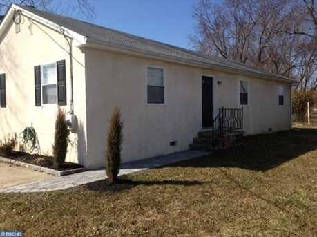 105 Meadowbrook Ave - Photo 1