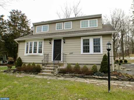 6996 Point Pleasant Pike - Photo 1