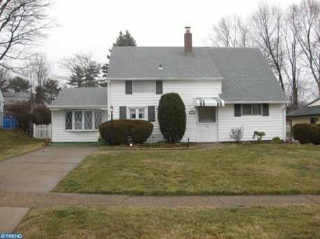 35 Holly Dr - Photo 1