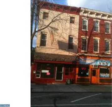 447 E High St - Photo 1