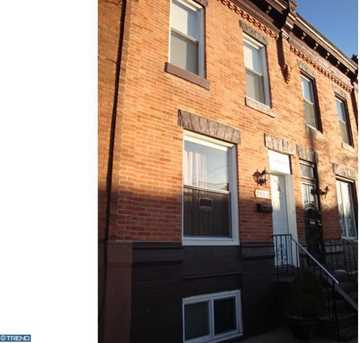 1909 Point Breeze Ave - Photo 1