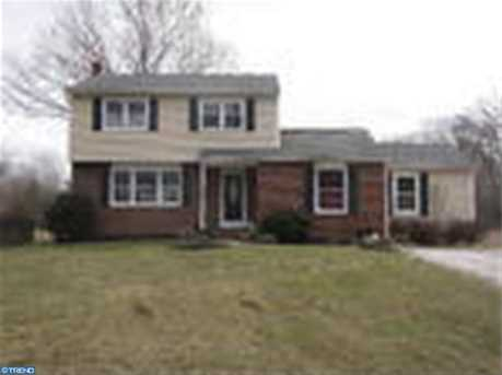 2106 Fries Mill Rd - Photo 1