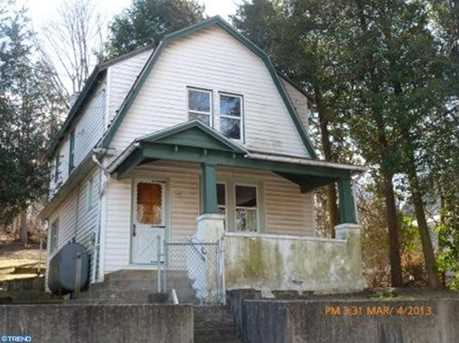 38 Newlinville Rd - Photo 1