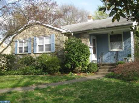 510 Lindley Rd - Photo 1