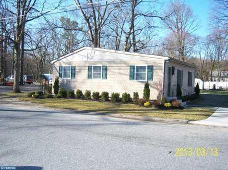 18 W Woodburn Ave - Photo 1