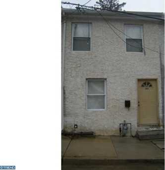 44 N 10th St - Photo 1