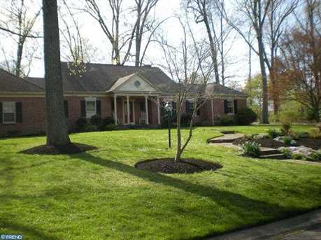 1702 Talley Rd - Photo 1