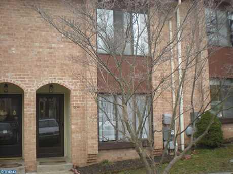 504 Stonybrook Dr - Photo 1