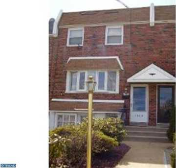 3408 Morrell Ave - Photo 1