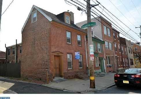 332 Fairmount Ave - Photo 1