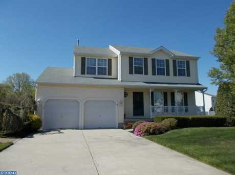 8 Fawn Hollow Rd - Photo 1