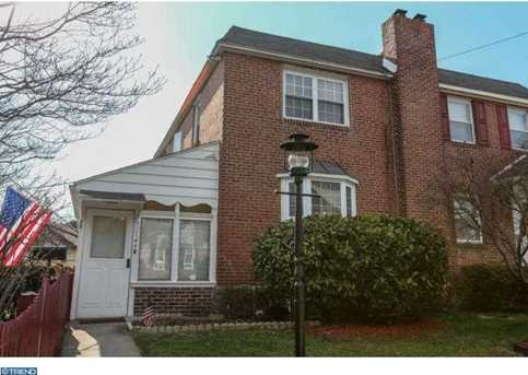 2506 Mansfield Ave - Photo 1