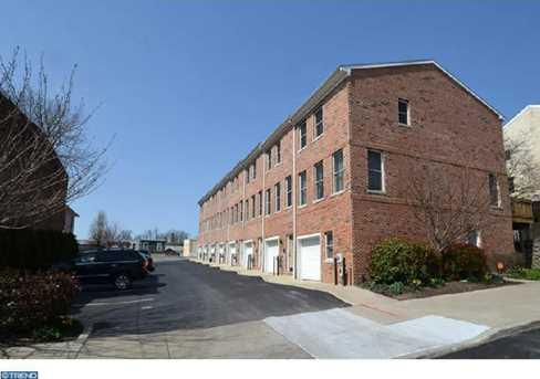 406 Leverington Ave #C - Photo 1