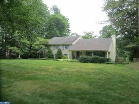 420 Steeplechase Dr - Photo 1