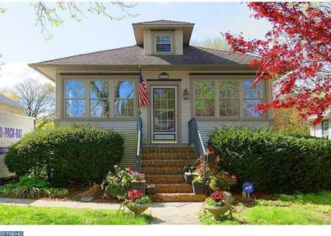 412 Kenilworth Ave - Photo 1