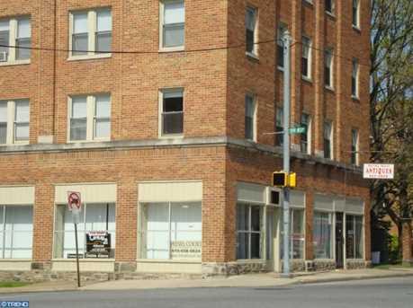 4213A Woodland Ave - Photo 1