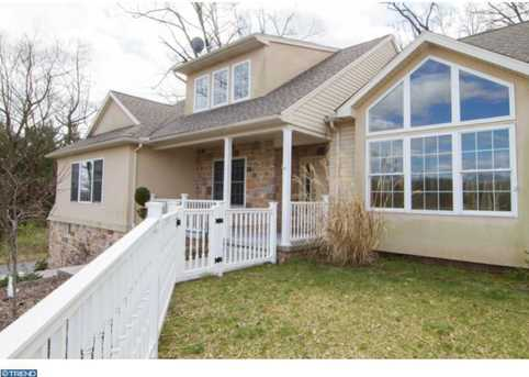 815 Sycamore Rd - Photo 1