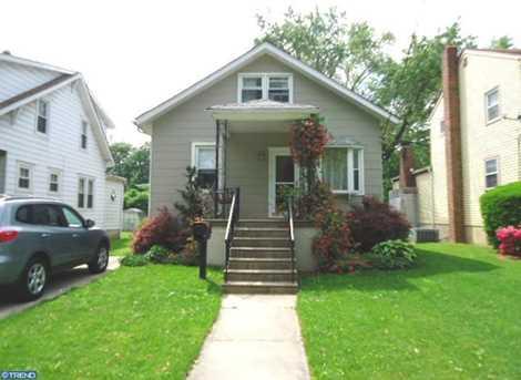 208 Glenwood Ave - Photo 1