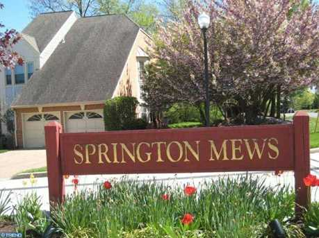 114 Springton Mews Cir - Photo 1